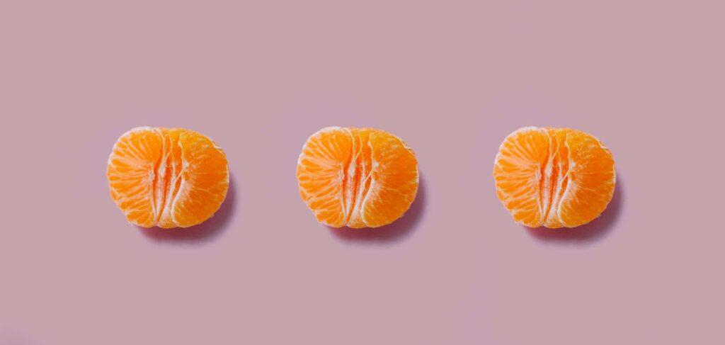 Talent Segmentation In Workforce Planning